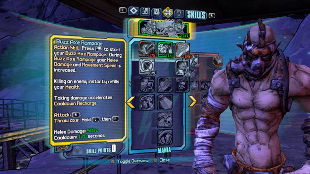 Borderlands 2 Screenshot 7