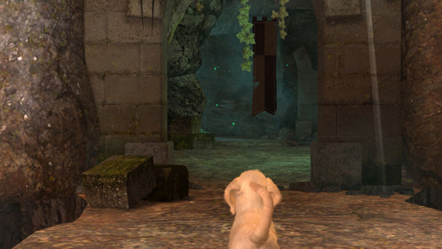 Playstation®Vita Pets Screenshot 7