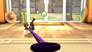 Playstation®Vita Pets Screenshot 9