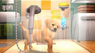 Playstation®Vita Pets Screenshot 5