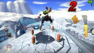 ModNation Racers Screenshot 3