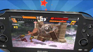 Reality Fighters™ Video Screenshot 2