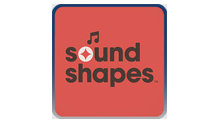 Sound Shapes™