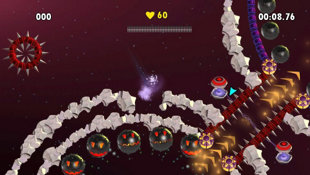 StarDrone Extreme Screenshot 2