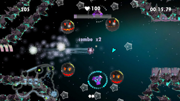 StarDrone Extreme Screenshot 4