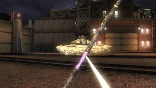 Ninja Gaiden® Sigma Plus Screenshot 12