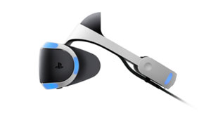 psvr-15mar16-us-gallery_05
