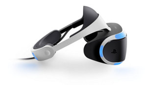 psvr-15mar16-us-gallery_08