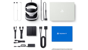 psvr-15mar16-us-gallery_acc