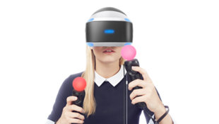 psvr-15mar16-us-gallery_s_05
