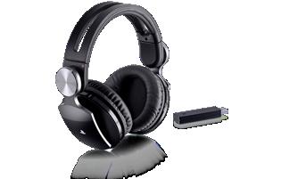 playstation pulse elite edition wireless stereo headset rh moddedzone com sony pulse headset pairing mode ps3 pulse headset manual