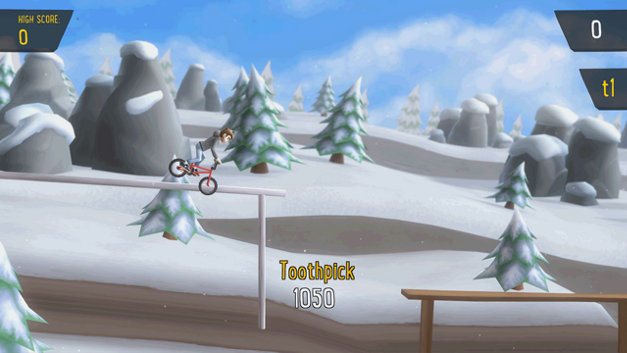 pumped-bmx-plus-screenshot-04-ps4-us-22sept15