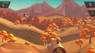 pumped-bmx-plus-screenshot-05-ps4-us-22sept15