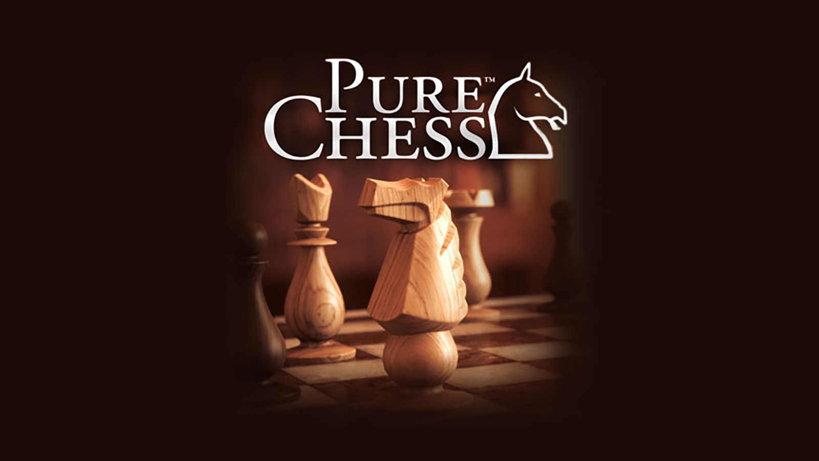 Pure Chess® Game | PS4 - PlayStation