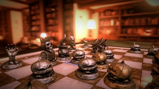 Pure Chess® Screenshot 3
