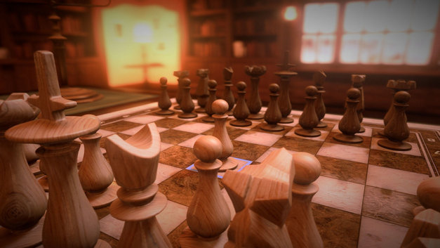 Pure Chess® Screenshot 4