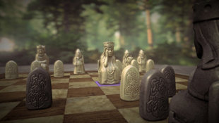 Pure Chess® Screenshot 5