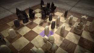 Pure Chess® Screenshot 6