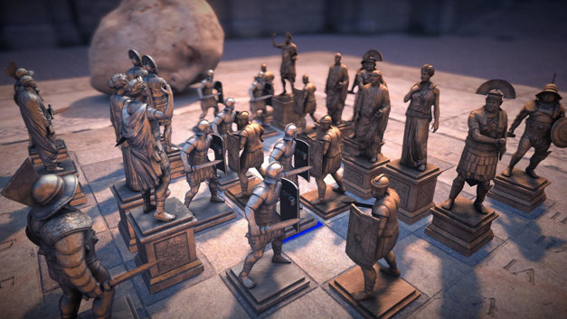 pure-chess-screenshot-07-ps4-us-06mar15