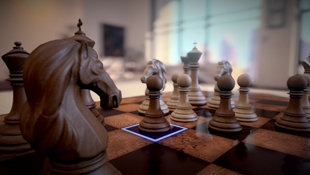 pure-chess-screenshot-08-ps4-us-06mar15
