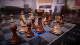 pure-chess-screenshot-09-ps4-us-06mar15