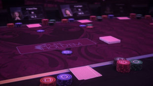 pure-holdem-screenshot-06-ps4-18aug15