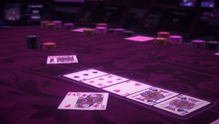 pure-holdem-screenshot-09-ps4-18aug15