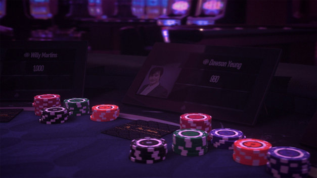 pure-holdem-screenshot-10-ps4-18aug15