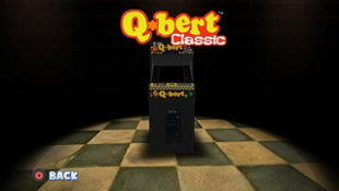 Q*Bert Rebooted Screenshot 3
