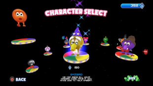Q*Bert Rebooted Screenshot 14