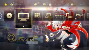 qurare-screen-06-ps4-us-17aug16