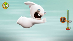 rabbids-invasion-screenshot-03-ps4-us-18nov14