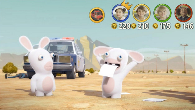 rabbids-invasion-screenshot-06-ps4-us-18nov14