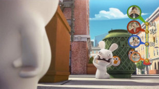 rabbids-invasion-screenshot-10-ps4-us-18nov14