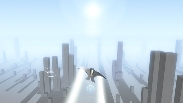 Race the Sun® Screenshot 1