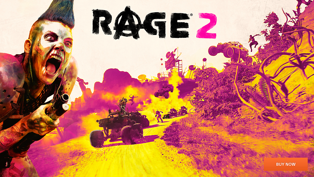 rage-2-homepage-marquee-portal-01-ps4-us-14may19