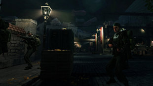RAID: World War II Screenshot 3