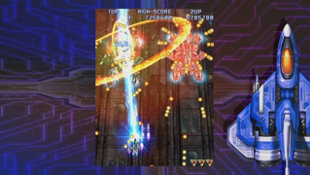 raiden-iv-overkill-screenshot-02-ps3-us-29Apr14