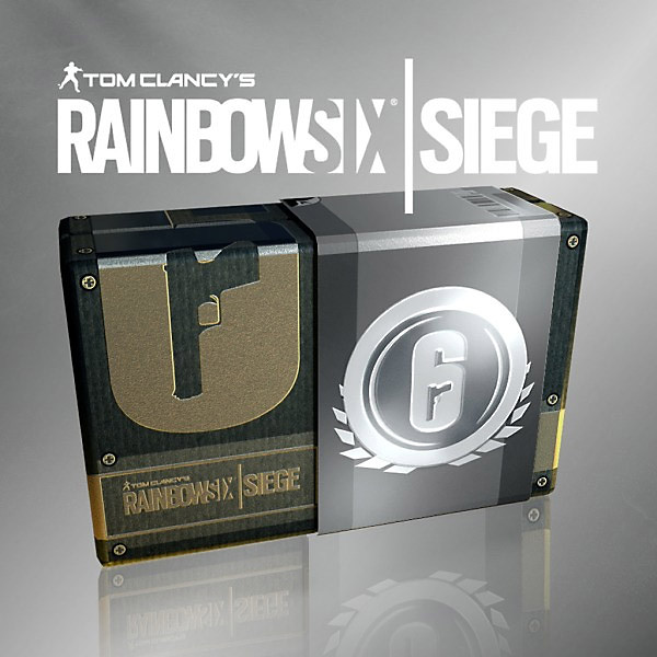 R6 Credits Key Art