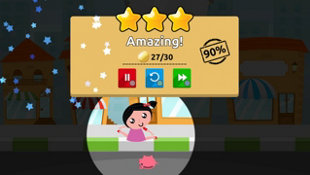 Raining Coins Screenshot 6