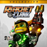 ratchet-and-clank-collection-boxart-01-us-29jul14