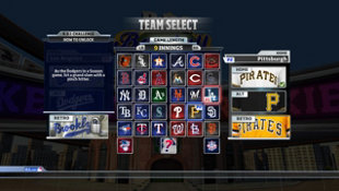 R.B.I. Baseball 14 Screenshot 3