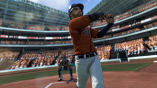 R.B.I. Baseball 18 Screenshot 3