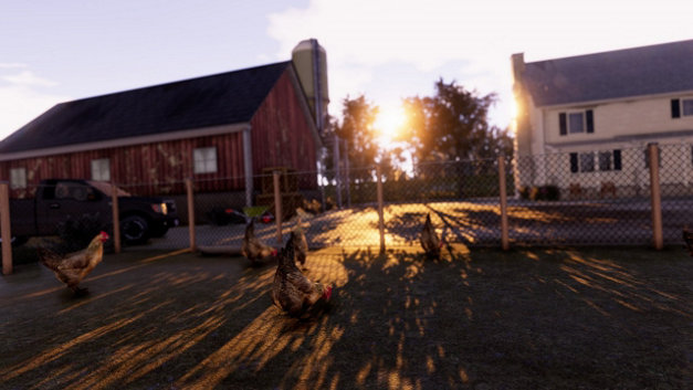 Real Farm Screenshot 10