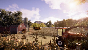 Real Farm Screenshot 6