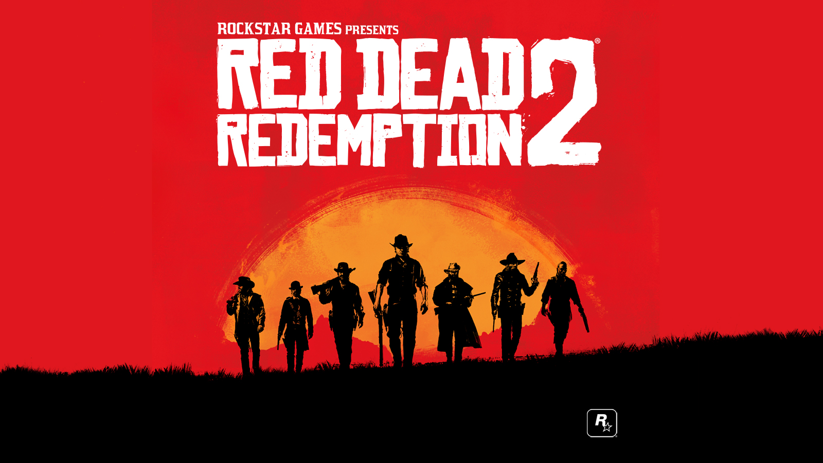 Image result for RED DEAD REDEMPTION 2 PLAYSTATION