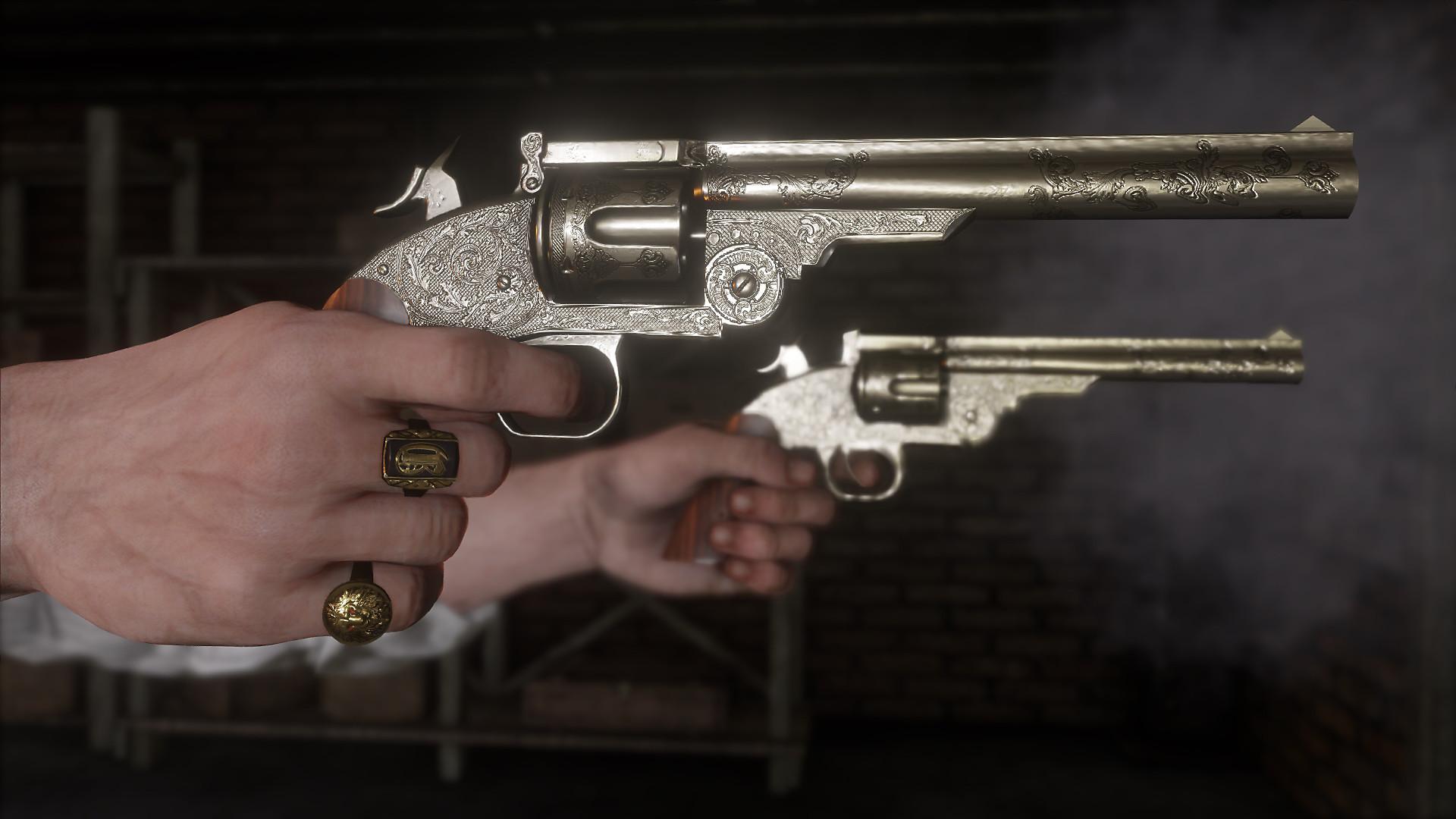 Red Dead Redemption 2 Ps4 Pro Bundle Playstation