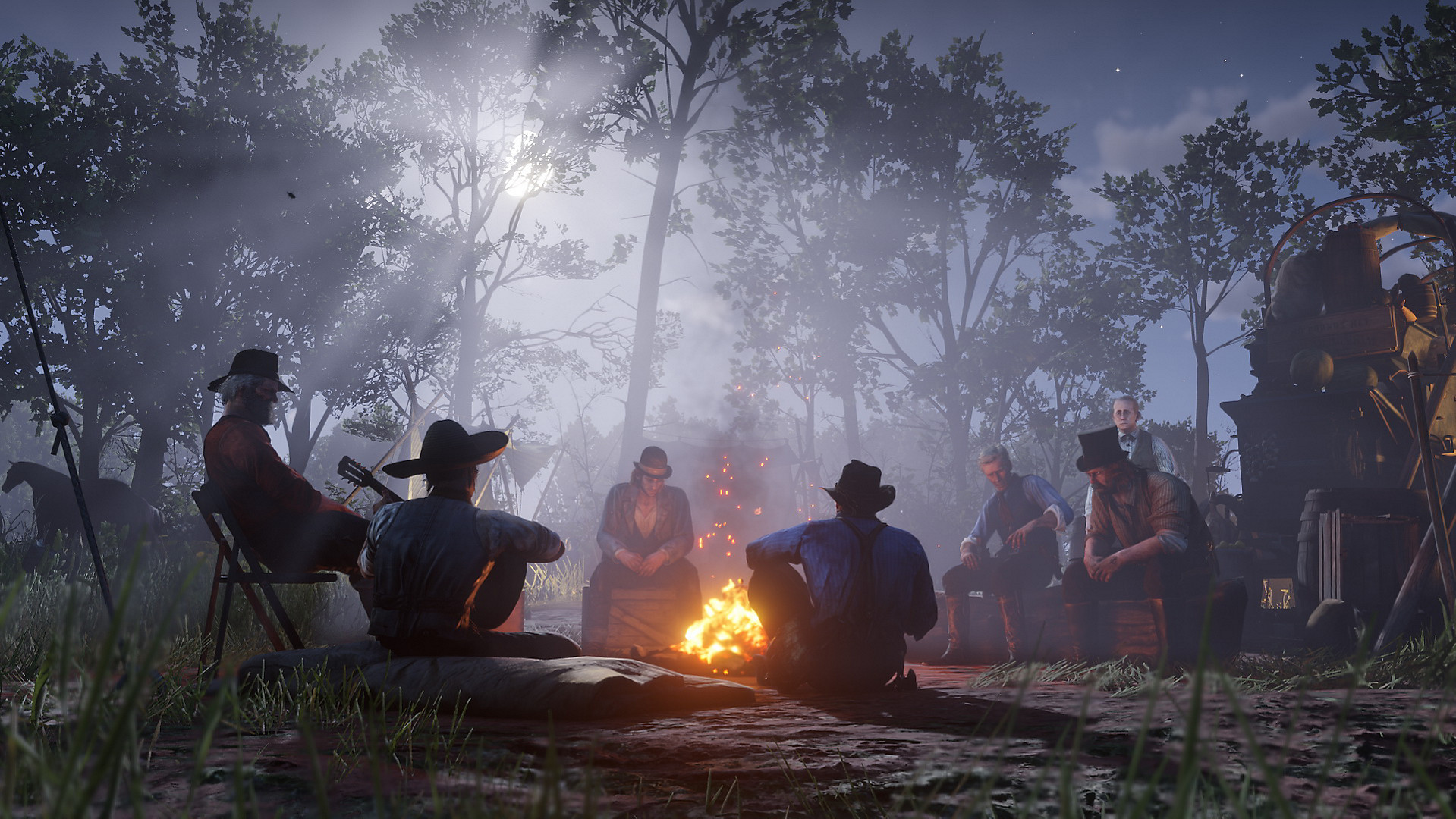 red-dead-redemption-screen-11-ps4-us-17m