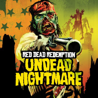 red dead redemption free  pc game full demo