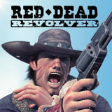 red-dead-revolver-badge-01-ps4-us-11oct16